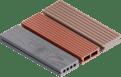 WPC木材塑料