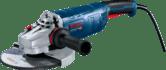 2000W-2600W大型角磨机