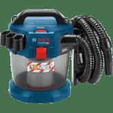 湿式/干式提取器