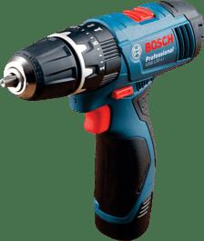 TSB 1080-2-LI Professional