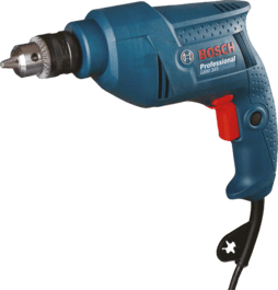 GBM 345 Professional