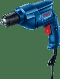 GBM 345无匙 Professional