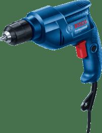 GBM 340无匙 Professional