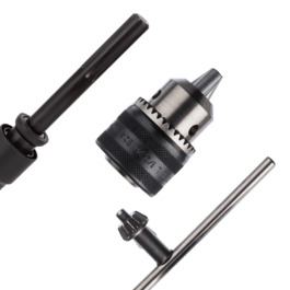 用于电锤和电钻