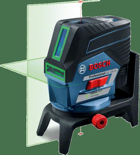配4个电池(AA)、防护附件
