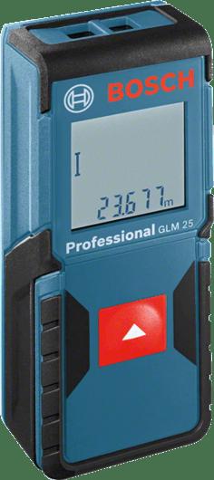 配2个电池(AAA)、制造商证书