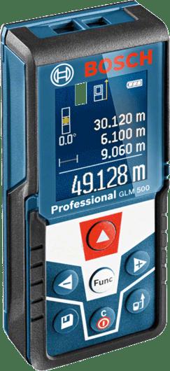配2个电池(AAA)、附件套装