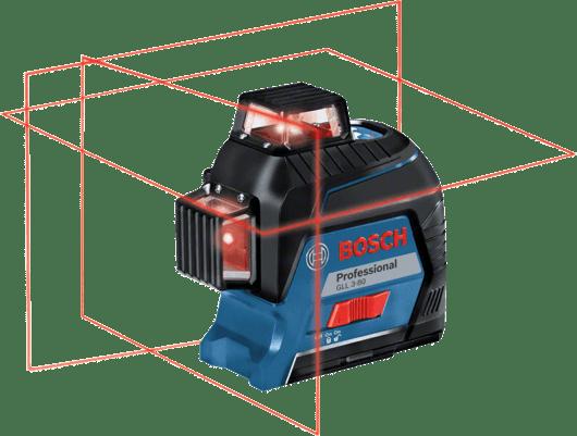 通过手提袋包装,配4个电池(AA)、激光目标板