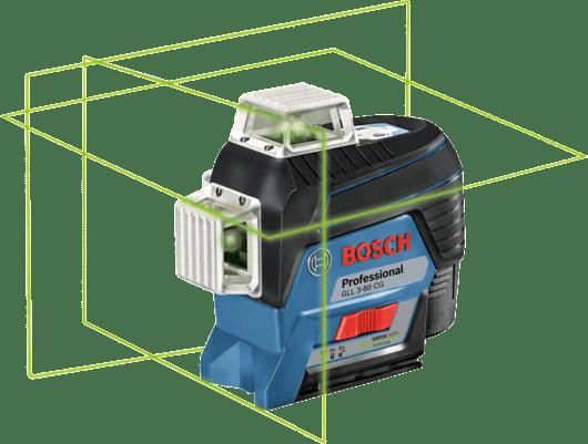 通过附件盒包装,配4个电池(AA)、附件套装