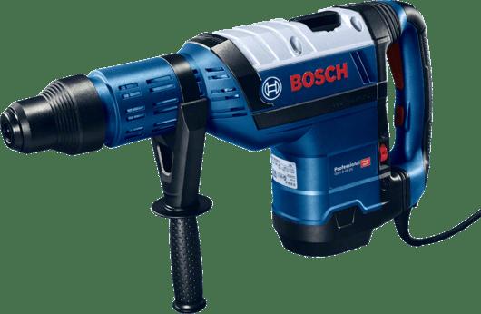 GBH 8-45 DV Professional