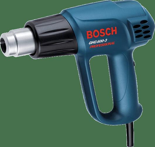 GHG 600-3 Professional