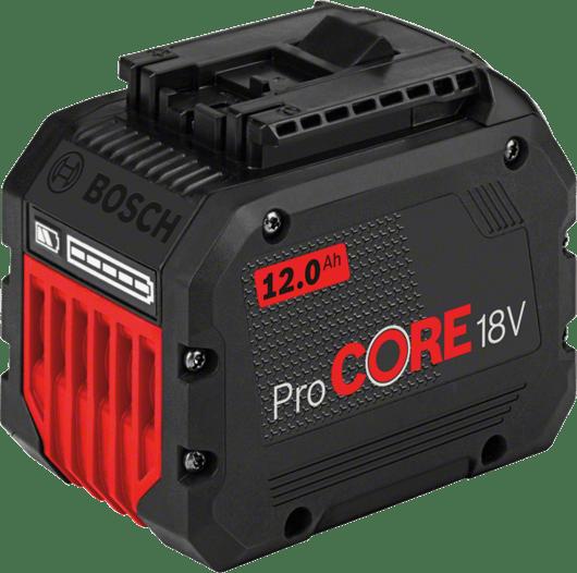 ProCORE18V 12.0Ah独立包 Professional