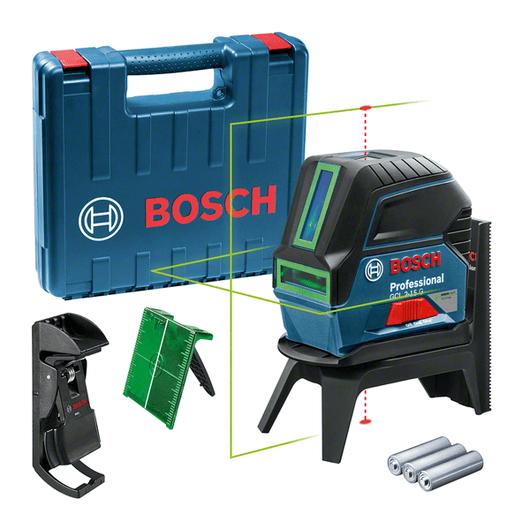以附件盒包装,配3块电池(AA)、旋转支架