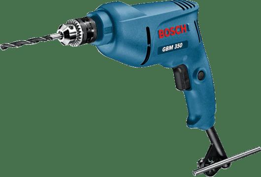 GBM 350 Professional