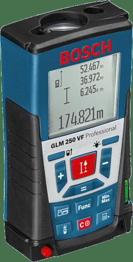 配4个电池(AAA)、附件套装