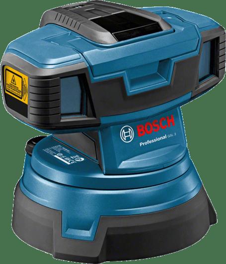 通过L-BOXX包装,配激光护目镜
