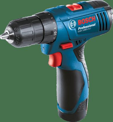 TSR 1080-2-LI Professional