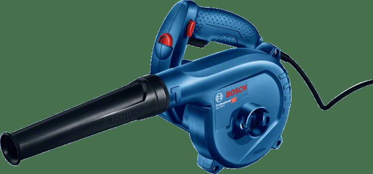 GBL 800 E Professional