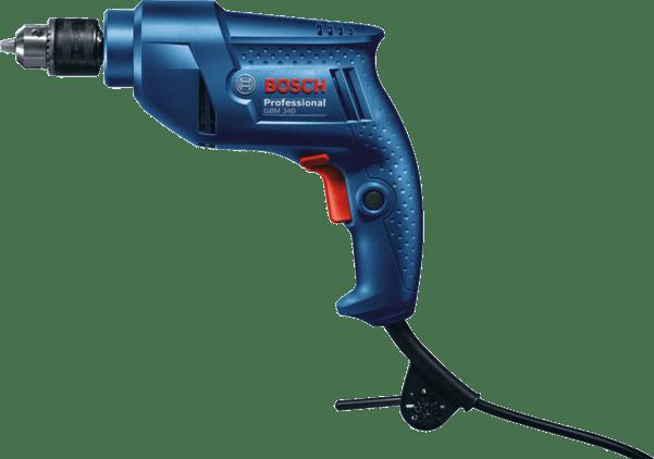 GBM 340 Professional