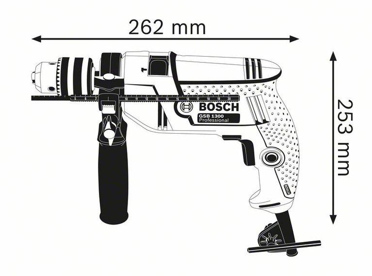 GSB 570