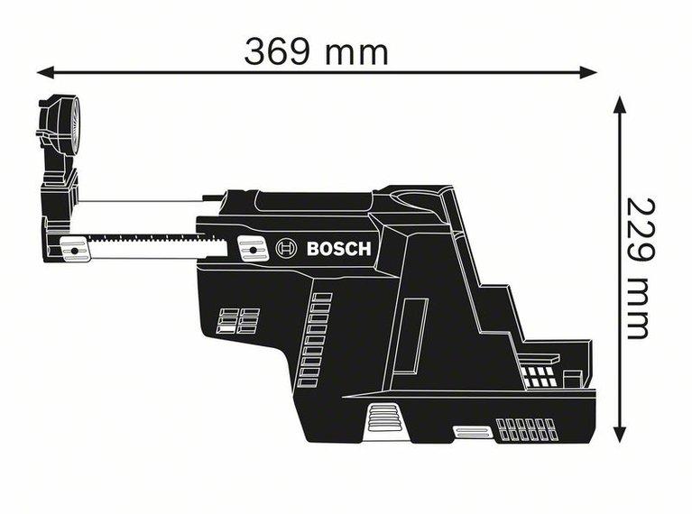 GDE 18V-16