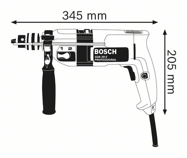 GSB 20-2