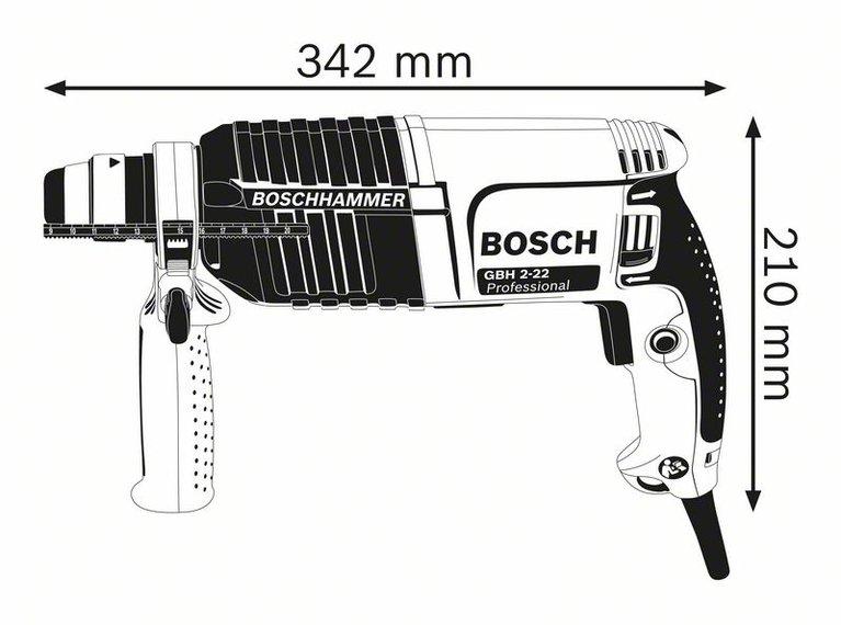 GBH 2-22