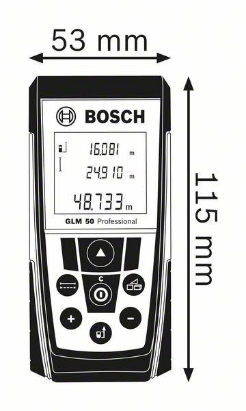 GLM 7000